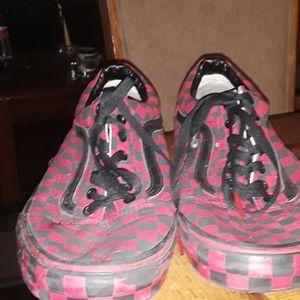 Sneakers,Vans.